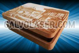 giotto-wood-galvo-ahsap-lazer-isleme-makinasi-05337133444