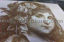 laser-resim-gravur