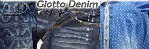 denim-copy