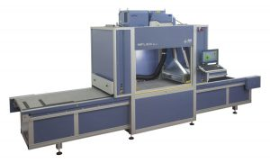 LGP panel makinesi