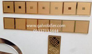 galvo-lazer-ayna-pleksi-mobilya-aksesuari