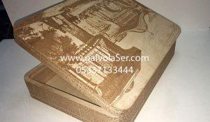 giotto-wood-galvo-lazer-ahsap-kutu-selcuklu-motif-isleme