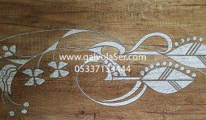 giotto-wood-galvo-lazer-ahsap-suntalam-desen-isleme