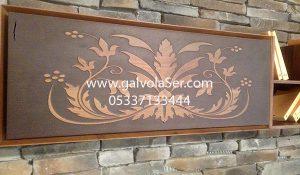 giotto-wood-galvo-lazer-ahsap_2