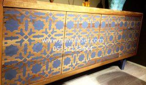 giotto-wood-galvo-lazer-ahsap_5