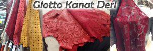 kanat-deri-copy